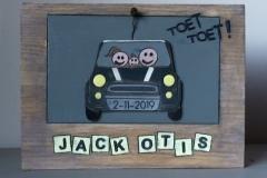 Geboorteplank-Jack-Otis