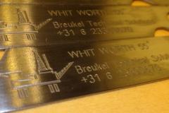 Spoedmeter Breukel technical Solutions 1 ws