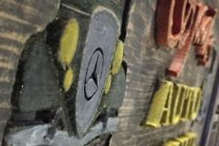 Tekstbord-hout-3D-in-kleur-verweerde-look
