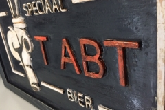 Tekstbord-met-logo-groot