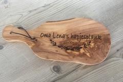 Tapasplank-olijfhout-groot
